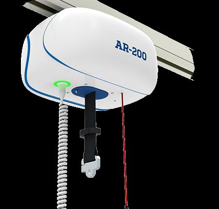 AR-200-Ceiling-Hoist_0-450x430 Forniture
