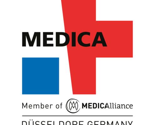 MEDICA_logo_duration_2019-495x400 Fertec Italia