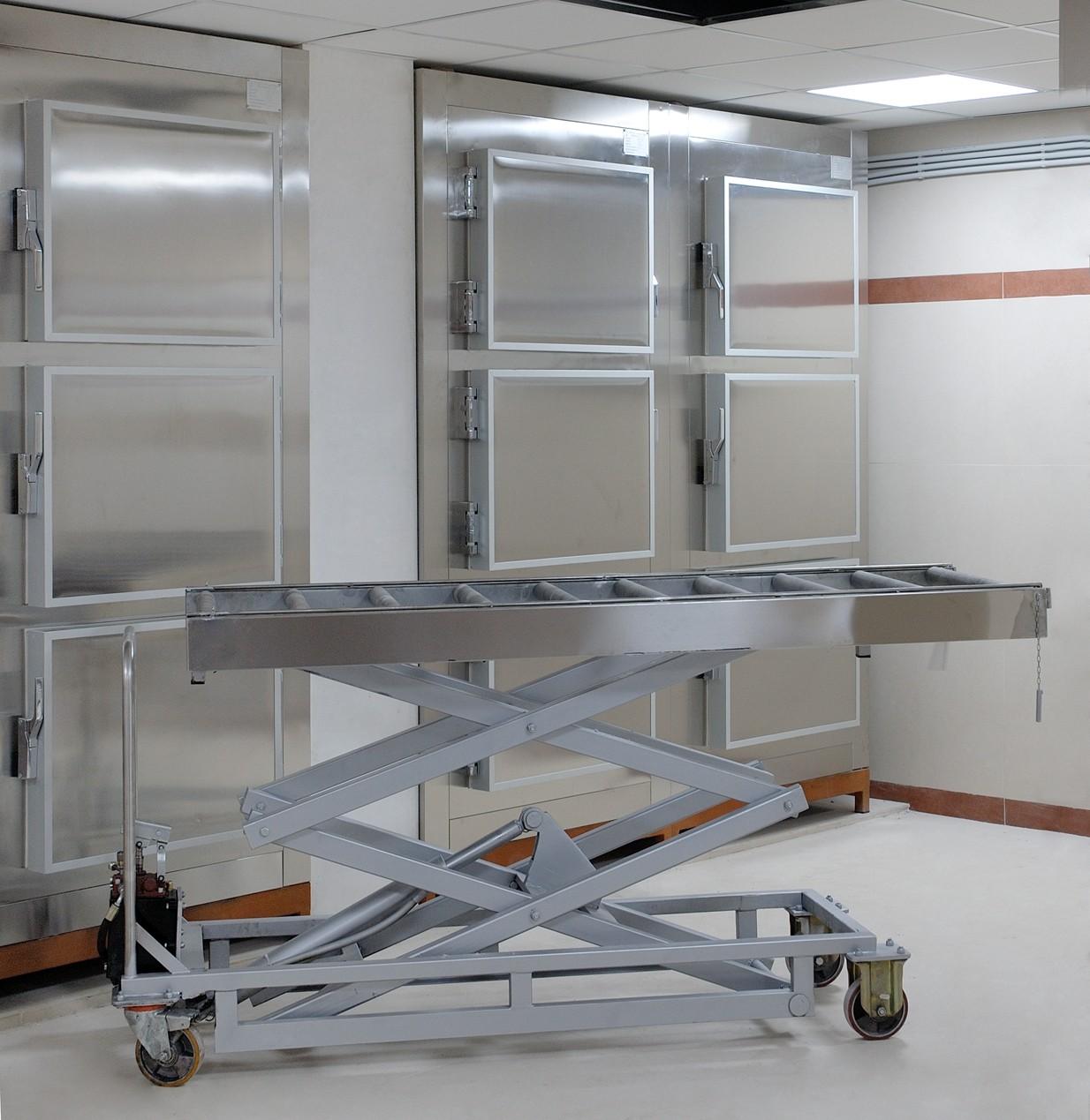camera-mortuaria-2 Allestimento obitori pubblici