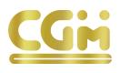 cgmcù-1 Barelle e letti barella
