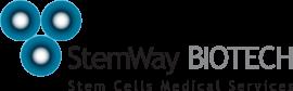 stemwaybiotech Distribuzione test genetici