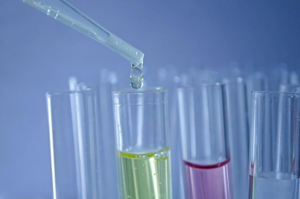 test-214186_960_720 Distribuzione test genetici